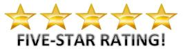 five-star-banner-2