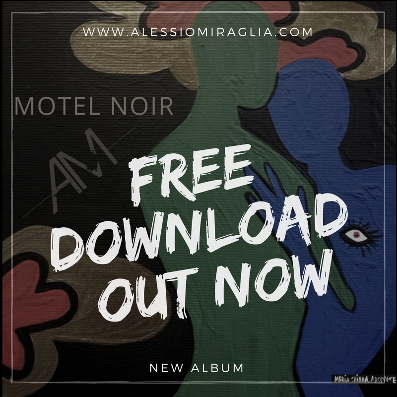 Free Download music