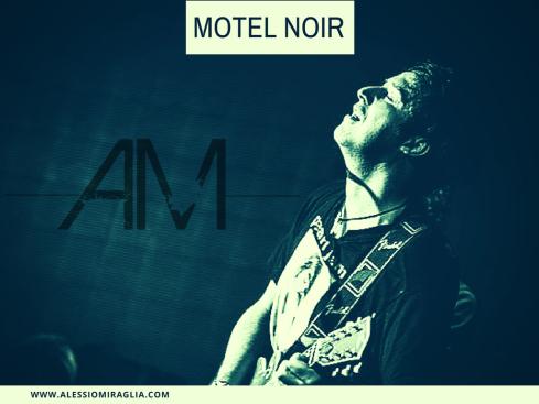 motel-noir