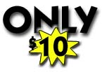 only_10_dollars