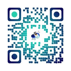 qrcode_custom_qr_code1_1