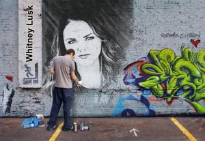 whitgraffitipicsidename