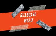 Billboard Musik